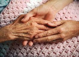 Overlijden in een ziekenhuis of een hospice, hoe gaat dat?
